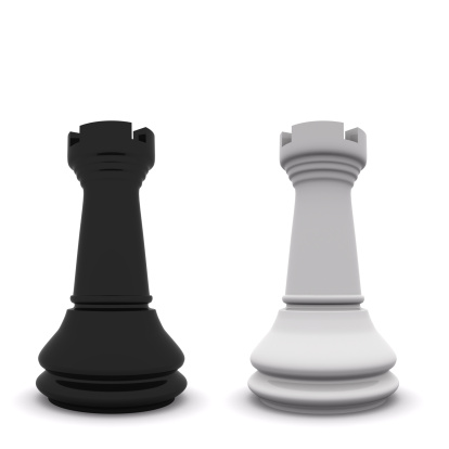 Battle「pawns」:スマホ壁紙(16)