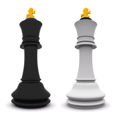 Battle「pawns」:スマホ壁紙(9)