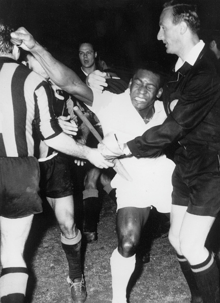 Milan「Pele」:写真・画像(7)[壁紙.com]