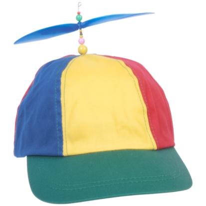 縁なし帽子「Beanie hat」:スマホ壁紙(17)