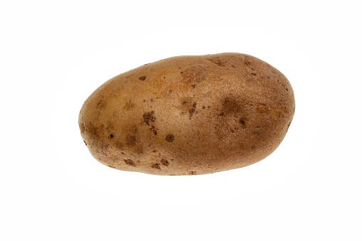 Raw Potato「Potato」:スマホ壁紙(5)