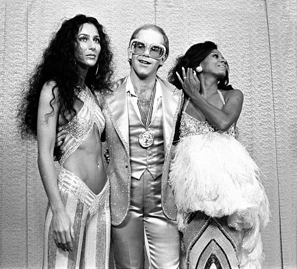 賞「Mark Sullivan 70's Rock Archive」:写真・画像(10)[壁紙.com]