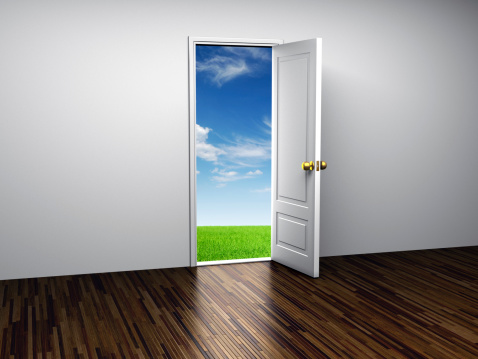 Illusion「Opened door to Paradise」:スマホ壁紙(19)