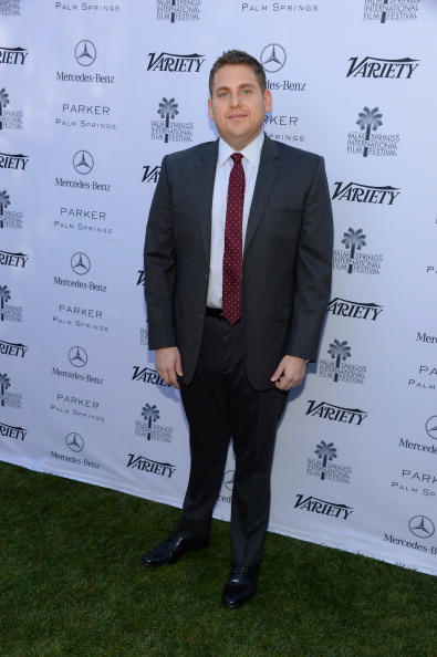Creativity「Variety's Creative Impact Awards And 10 Directors to Watch Brunch Presented By Mercedes-Benz At The 25th Annual Palm Springs International Film Festival」:写真・画像(4)[壁紙.com]