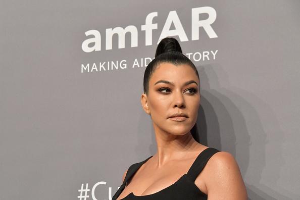 Horizontal「amfAR New York Gala 2019 - Arrivals」:写真・画像(15)[壁紙.com]