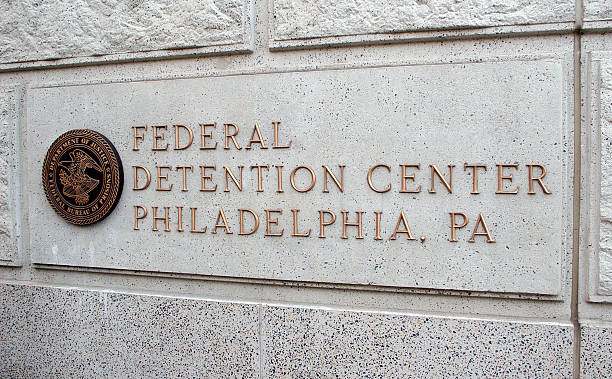 Lil' Kim Enters Federal Detention Center:ニュース(壁紙.com)