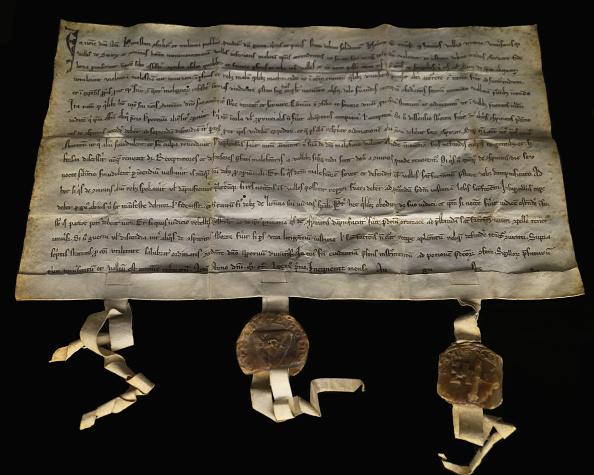 Politics「The Federal Charter Of 1291」:写真・画像(4)[壁紙.com]