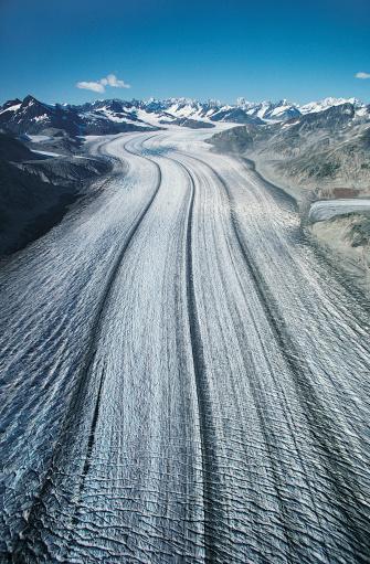 Glacier Bay National Park「Glacier Bay National Monument, Alaska, USA」:スマホ壁紙(8)