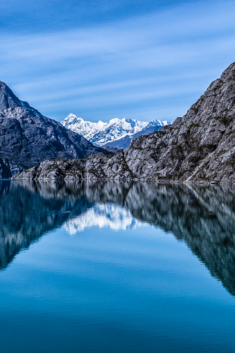 International Biosphere Reserves「Glacier Bay National Park and Preserve, Alaska」:スマホ壁紙(18)