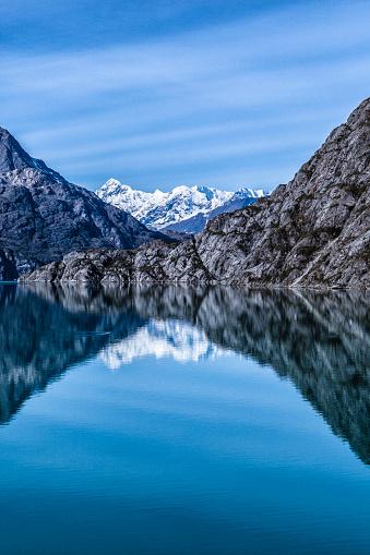 Glacier Bay National Park「Glacier Bay National Park and Preserve, Alaska」:スマホ壁紙(5)