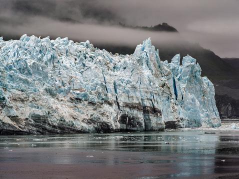 Glacier Bay National Park「Glacier Bay, Glacier Bay National Park」:スマホ壁紙(18)