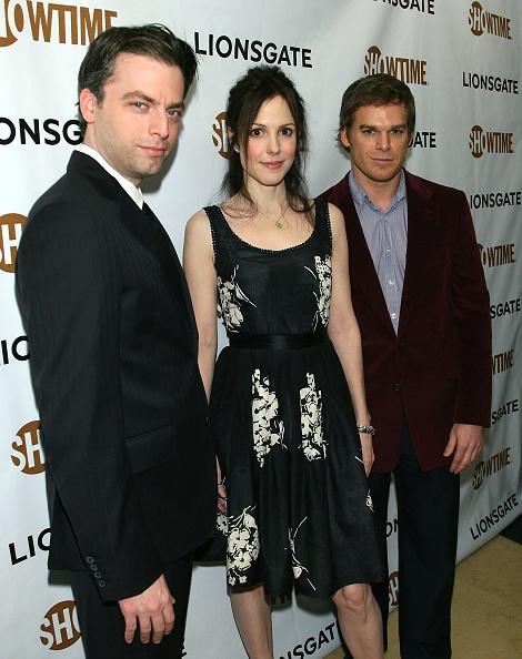 Uncultivated「Showtime Pre-Golden Globes Celebration - Arrivals」:写真・画像(12)[壁紙.com]