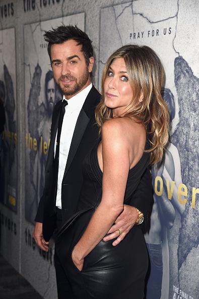 "The Leftovers「Premiere Of HBO's ""The Leftovers"" Season 3 - Red Carpet」:写真・画像(13)[壁紙.com]"