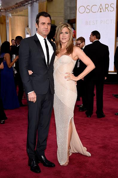 Atelier Versace「87th Annual Academy Awards - Arrivals」:写真・画像(19)[壁紙.com]