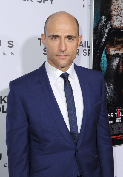 """Cinerama Dome - Hollywood「Premiere Of Focus Features' """"Tinker, Tailor, Soldier, Spy"""" - Red Carpet」:写真・画像(16)[壁紙.com]"""
