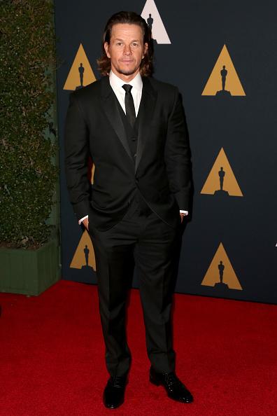 マーク・ウォールバーグ「Academy Of Motion Picture Arts And Sciences' 8th Annual Governors Awards - Arrivals」:写真・画像(18)[壁紙.com]
