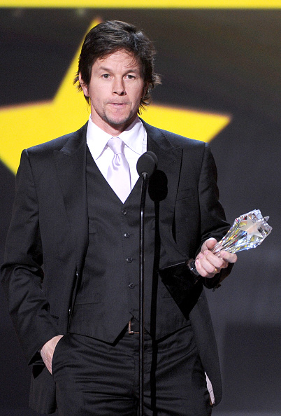 Action Movie「19th Annual Critics' Choice Movie Awards - Show」:写真・画像(2)[壁紙.com]
