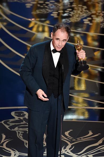 Academy Awards「88th Annual Academy Awards - Show」:写真・画像(13)[壁紙.com]