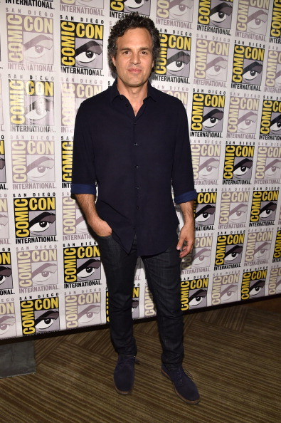 "Avengers Age of Ultron「Marvel's Hall H Press Line For ""Ant-Man"" And ""Avengers: Age Of Ultron""」:写真・画像(16)[壁紙.com]"