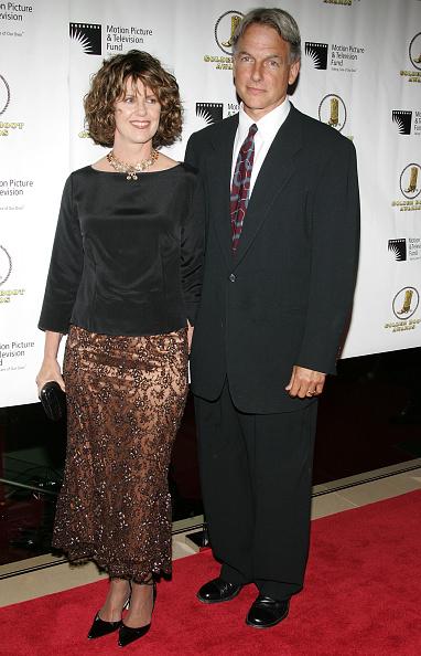 Wife「Golden Boot Awards」:写真・画像(19)[壁紙.com]