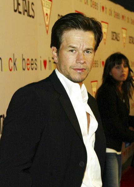 "Grove「Los Angeles Premiere of Fox Searchlights' ""I Heart Huckabees"" - Arrivals」:写真・画像(1)[壁紙.com]"