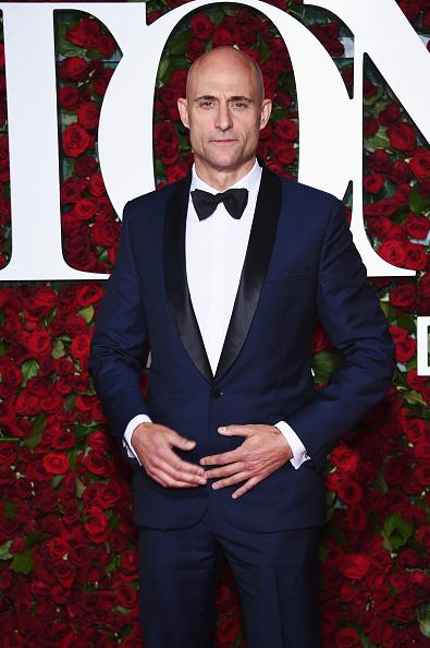 70th Annual Tony Awards「2016 Tony Awards - Arrivals」:写真・画像(2)[壁紙.com]