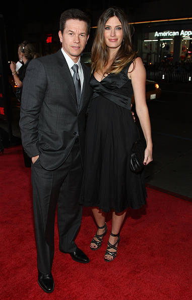 Bestof「Premiere Of 20th Century Fox's 'Max Payne' - Red Carpet」:写真・画像(10)[壁紙.com]