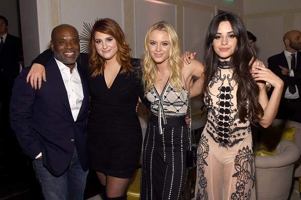 エンタメ総合「Sony Music Entertainment 2016 Post-Grammy Reception」:写真・画像(17)[壁紙.com]