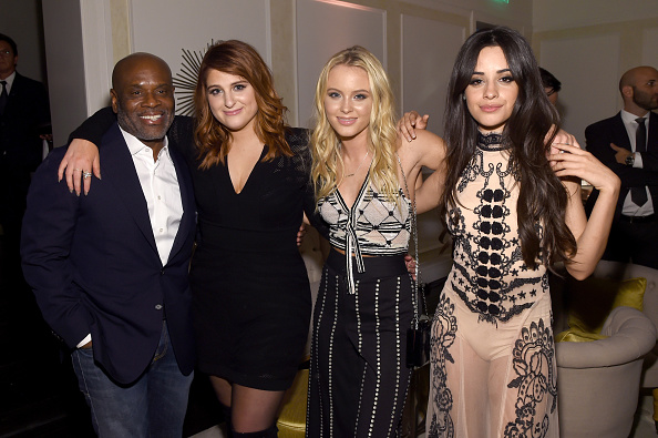 Arts Culture and Entertainment「Sony Music Entertainment 2016 Post-Grammy Reception」:写真・画像(19)[壁紙.com]