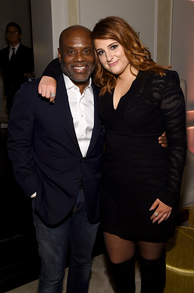 Arts Culture and Entertainment「Sony Music Entertainment 2016 Post-Grammy Reception」:写真・画像(18)[壁紙.com]