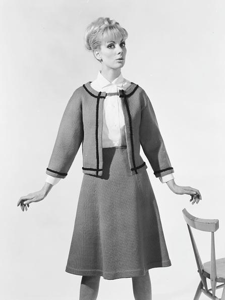 A-Line「Barbie Doll」:写真・画像(3)[壁紙.com]
