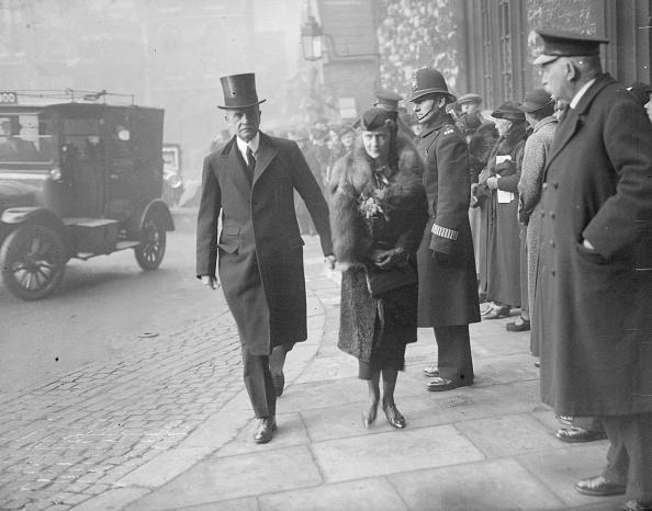 Waldorf Astoria New York「Kipling's Funeral」:写真・画像(10)[壁紙.com]