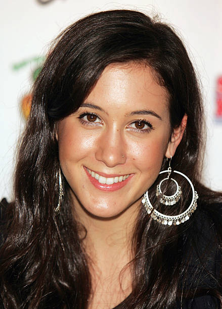 Vanessa Carlton and Ryan Cabrera Exclusive Concert:ニュース(壁紙.com)