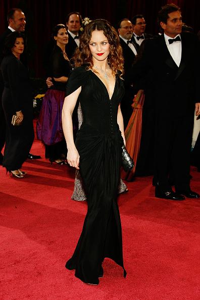 80th Annual Academy Awards「80th Annual Academy Awards - Arrivals」:写真・画像(19)[壁紙.com]