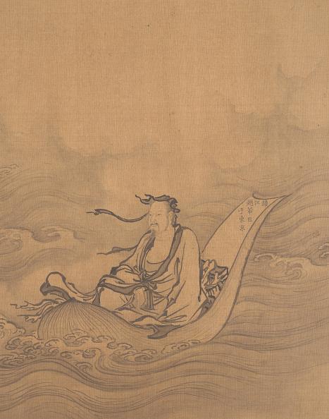 Water Lily「Sage Floating On Lotus Leaf. Creator: Unknown.」:写真・画像(18)[壁紙.com]