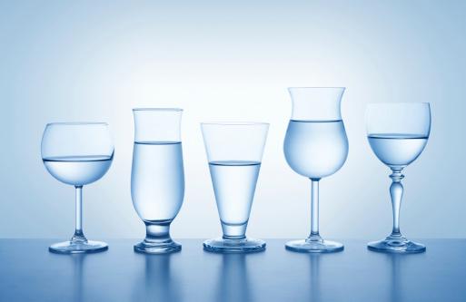 Transparent「Water concept」:スマホ壁紙(13)