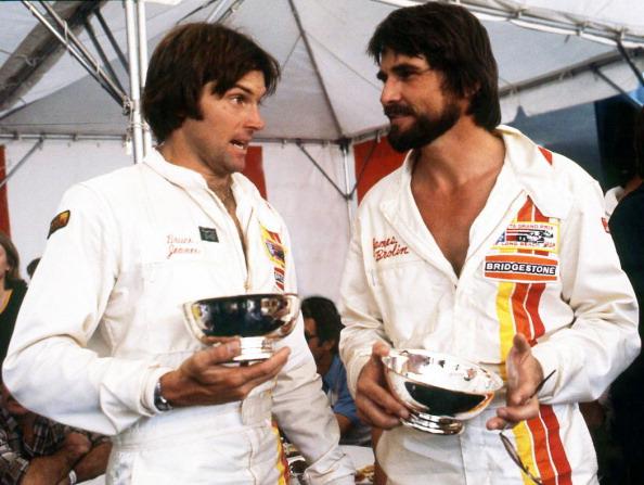 Indy Racing League IndyCar Series「Long Beach Grand Prix」:写真・画像(12)[壁紙.com]