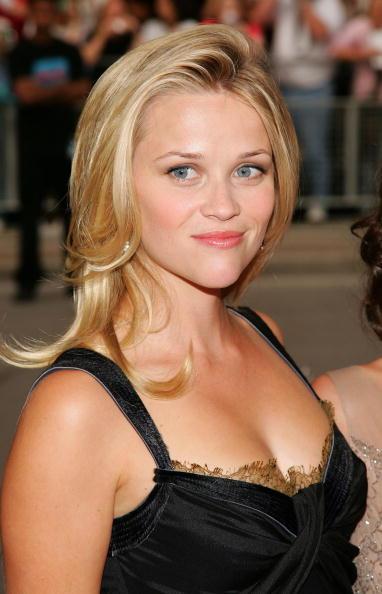 "Reese Witherspoon「TIFF Gala Presentation Of ""Penelope""」:写真・画像(16)[壁紙.com]"