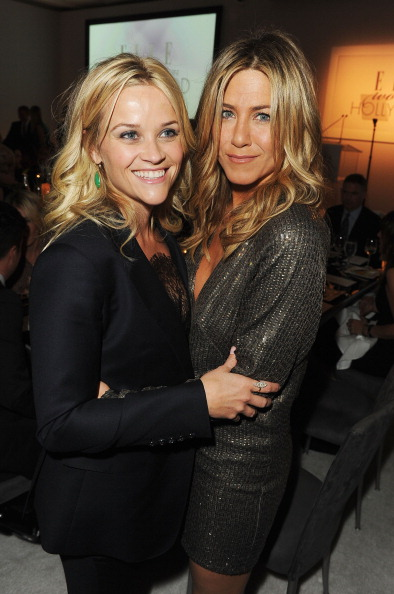 Reese Witherspoon「ELLE's 18th Annual Women in Hollywood Tribute - Inside」:写真・画像(14)[壁紙.com]