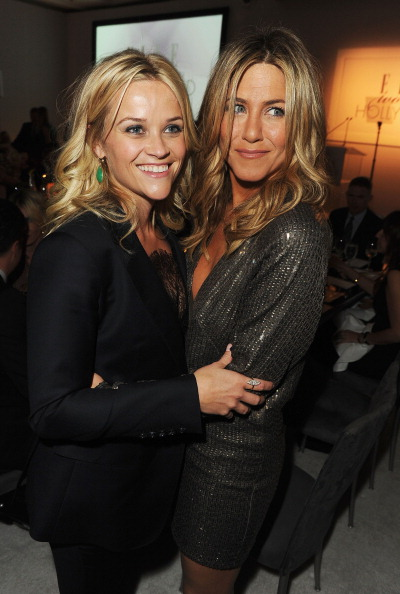 Reese Witherspoon「ELLE's 18th Annual Women in Hollywood Tribute - Inside」:写真・画像(7)[壁紙.com]