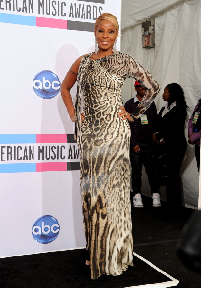 2011 American Music Awards「2011 American Music Awards - Press Room」:写真・画像(10)[壁紙.com]