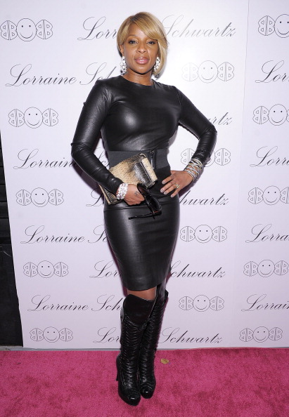 """Michael Short「Beyonce Knowles Hosts The Launch Of """"2BHAPPY"""" Jewelry Collection」:写真・画像(19)[壁紙.com]"""
