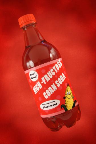 Mischief「High Fructose Corn Syrup Soda」:スマホ壁紙(15)