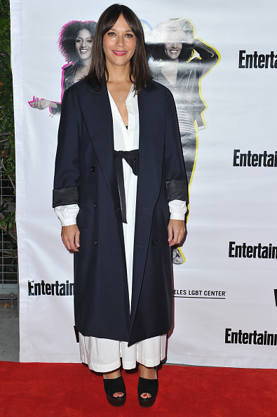 """Event「Opening Night Of """"Sell/Buy/Date"""" - Arrivals」:写真・画像(4)[壁紙.com]"""