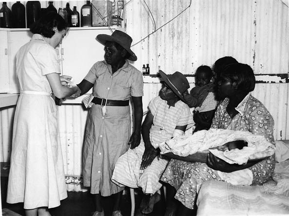 オーストラリア「Nurse Kettle」:写真・画像(14)[壁紙.com]