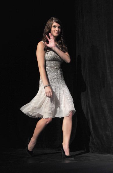 """Ashley Greene「""""Butter"""" Premiere - 2011 Toronto International Film Festival」:写真・画像(13)[壁紙.com]"""