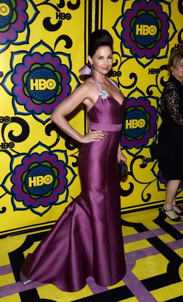 Pacific Design Center「HBO's Annual Emmy Awards Post Award Reception - Arrivals」:写真・画像(16)[壁紙.com]
