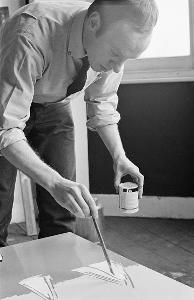 Bending「Caulfield At Work」:写真・画像(11)[壁紙.com]