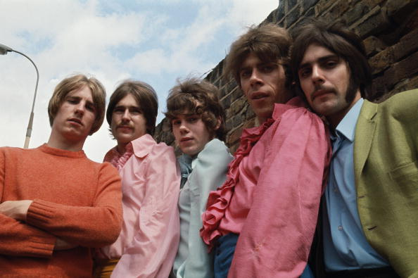 Frilly「Frilly Sixties Quo」:写真・画像(9)[壁紙.com]