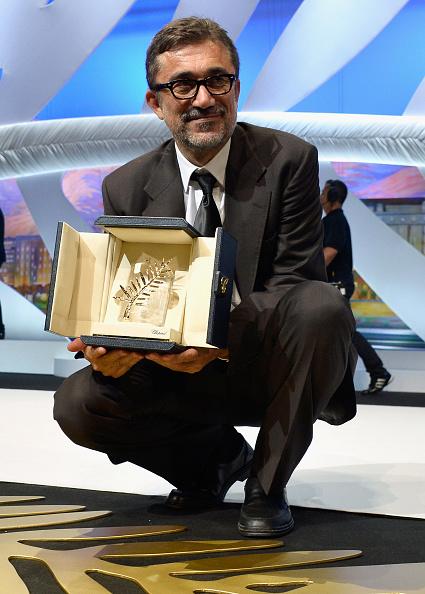 Pascal Le Segretain「Closing Ceremony - The 67th Annual Cannes Film Festival」:写真・画像(18)[壁紙.com]